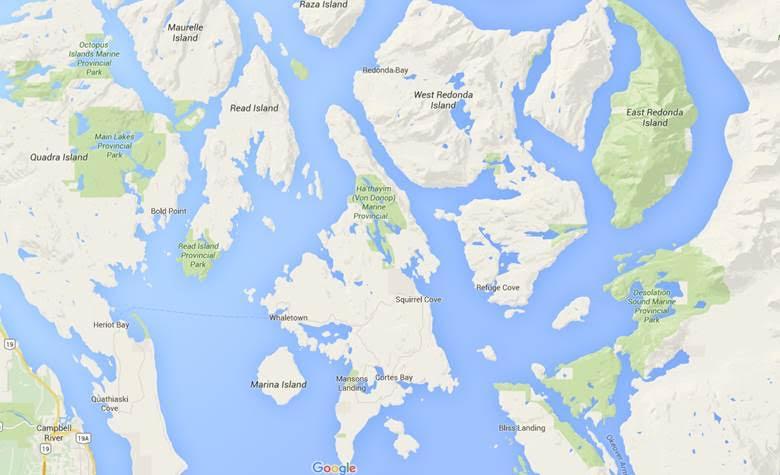 Week 3: Summer cruise to Desolation Sound - Desolation Sound Map on quadra island map, greenwood map, barkley sound map, princess louisa inlet map, kodiak island alaska map, penticton map, new world map, delta map, lower mainland map, hakai pass map, fredericton map, san juan islands map, dabob bay map, sea to sky highway map, columbia river valley map, cherry cove mooring map, new prague mn zoning map, campbell river bc map, noise map, cumberland map,
